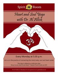 Heart and Soul Yoga.jpg
