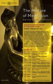 BuddhistMeditationDay.jpg