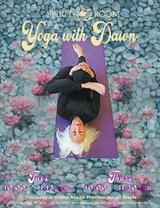 yogawithdawn2020.png