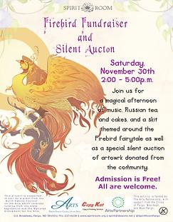 firebird event.png
