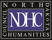 ndhc_logo_with_tagline (300x233).jpg