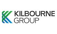 killbourne-1.png