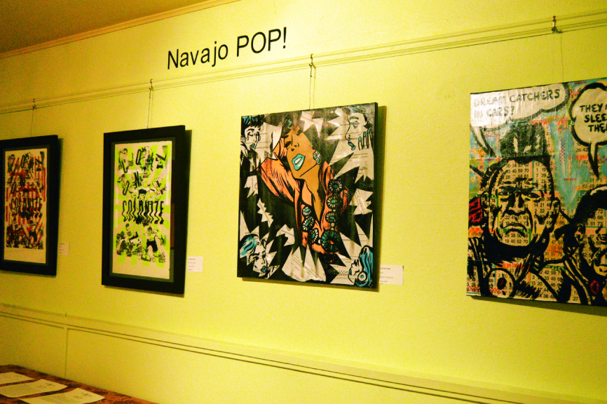 Navajo Pop.png