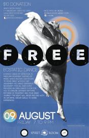 FreeFinal2.jpg