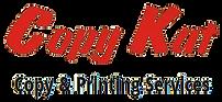 CopyKatLogoTransparent.png