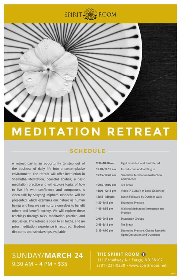 MeditationRetreat_web.jpg