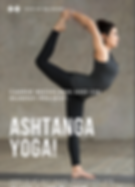 ashtanga yoga.png