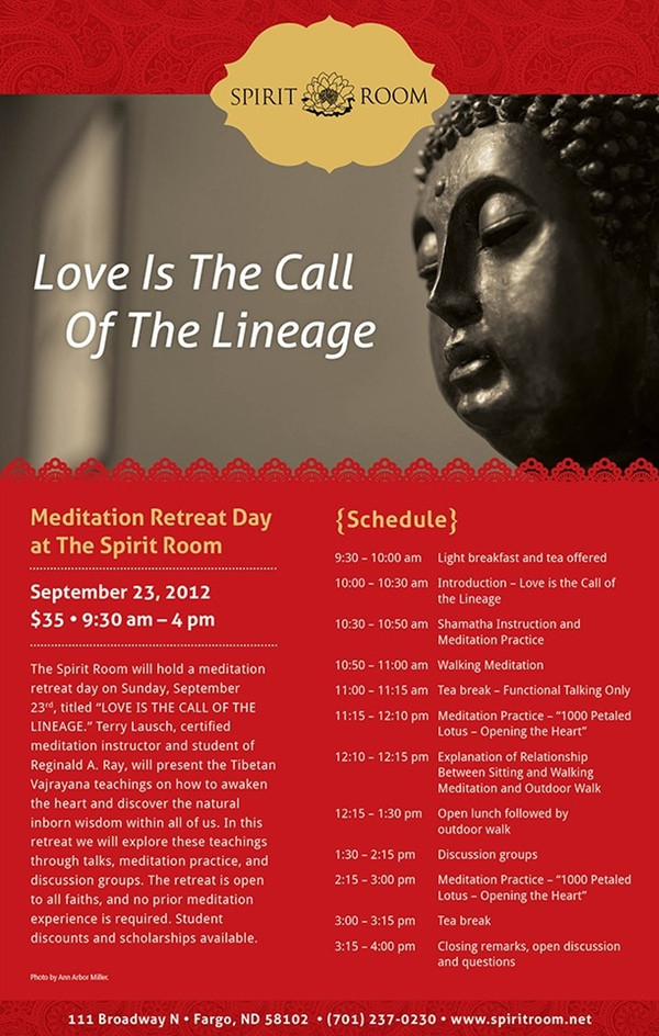 meditation_day_092012.jpg