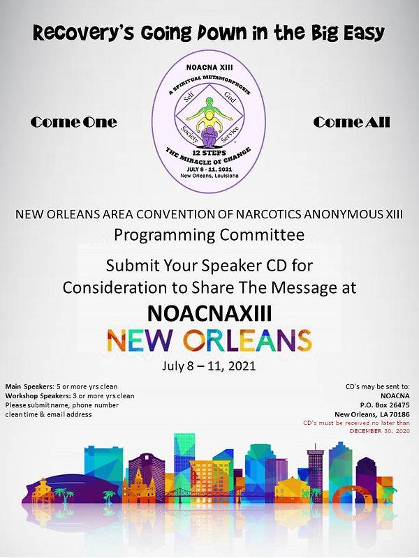 Speaker CD PgrmCmte Revised2.jpg