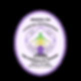 NOACNA LOGO OVAL 1024X1024-205kb.png