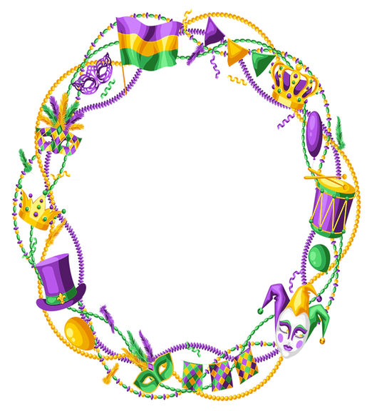 LOGO OVAL Wreath Only 16b RGBA.png