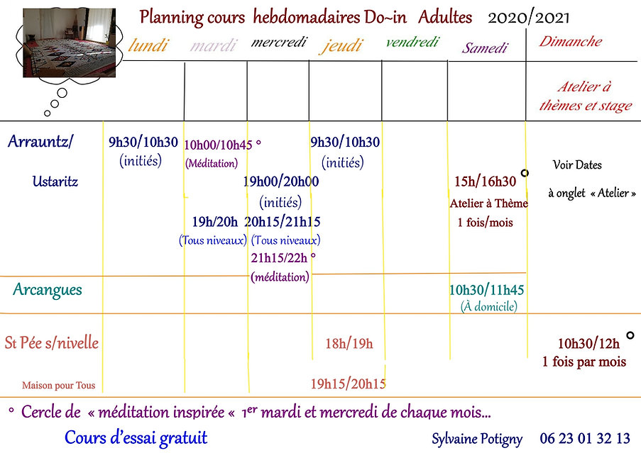 planning do~in 2020.2021_page-0001 (2).j