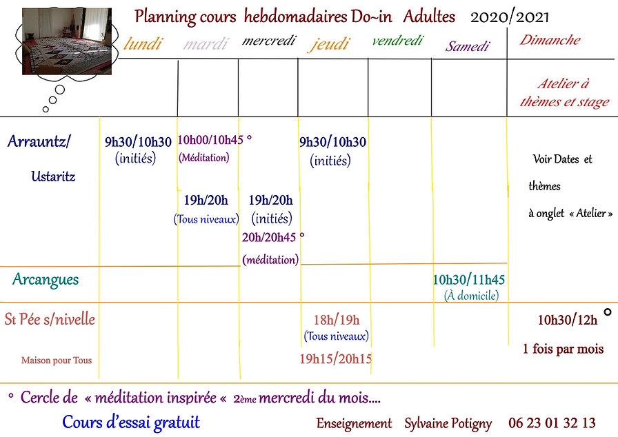 planning do_in 2020_page-0001.jpg