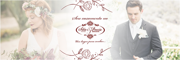 banner site S&P casamento2.png