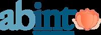 logo_abint.png
