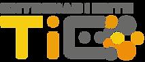 LOGO -Entrenamiento TIC -PNG.png