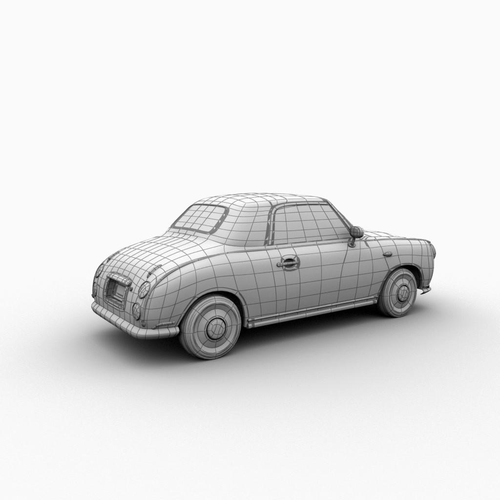 car/2016.04