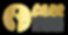 CVF_Logos_RGB_Gold.png