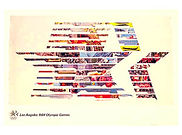 1984 Olympic Poster_2.jpg