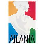 1996 Olympic Poster.jpg