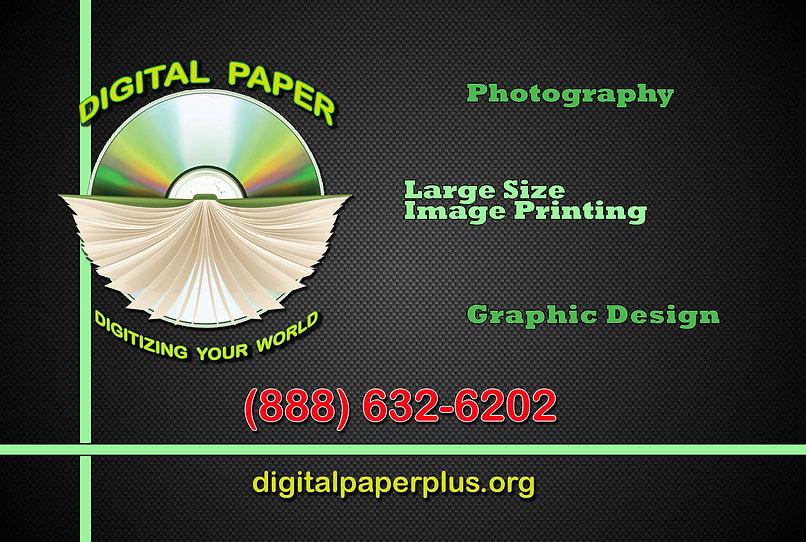 DP_Flyer_front.jpg