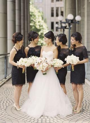 black-and-white-wedding-ideas-20-0913201