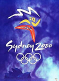 2000 Olympic Poster.jpg