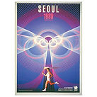 1988 Olympic Poster_1.jpg