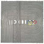1968 Olympic Poster.jpg