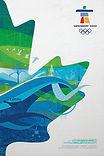 2010 Olympic Poster.jpg