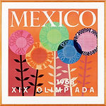 1968 Olympic Poster_1.jpg
