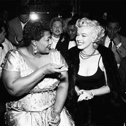 Ella&Marilyn