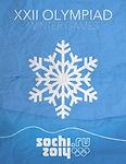 2014-winter-olympics.jpg