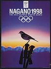 1998 Olympic Poster.jpg