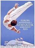 1959 Olympic Poster_1.jpg