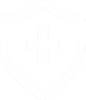 safety-icon-0.png