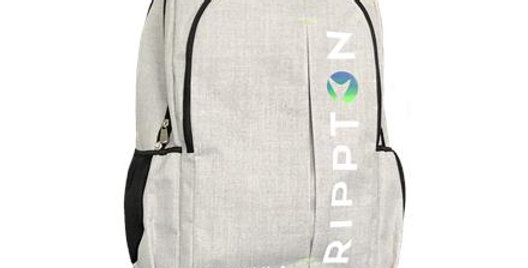 Rippton Drone Backpack