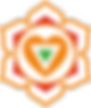 kite_spirit_logo_