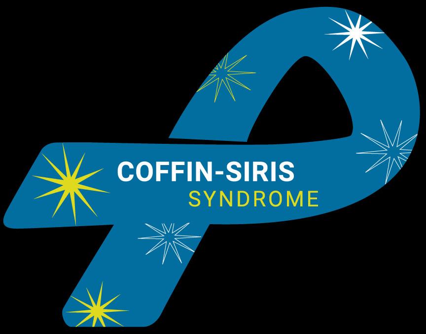 Coffin Siris Syndrome Foundation