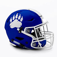 football helmet.jpg