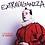 Thumbnail: Catalogue Collector de l'exposition Extravaganzza