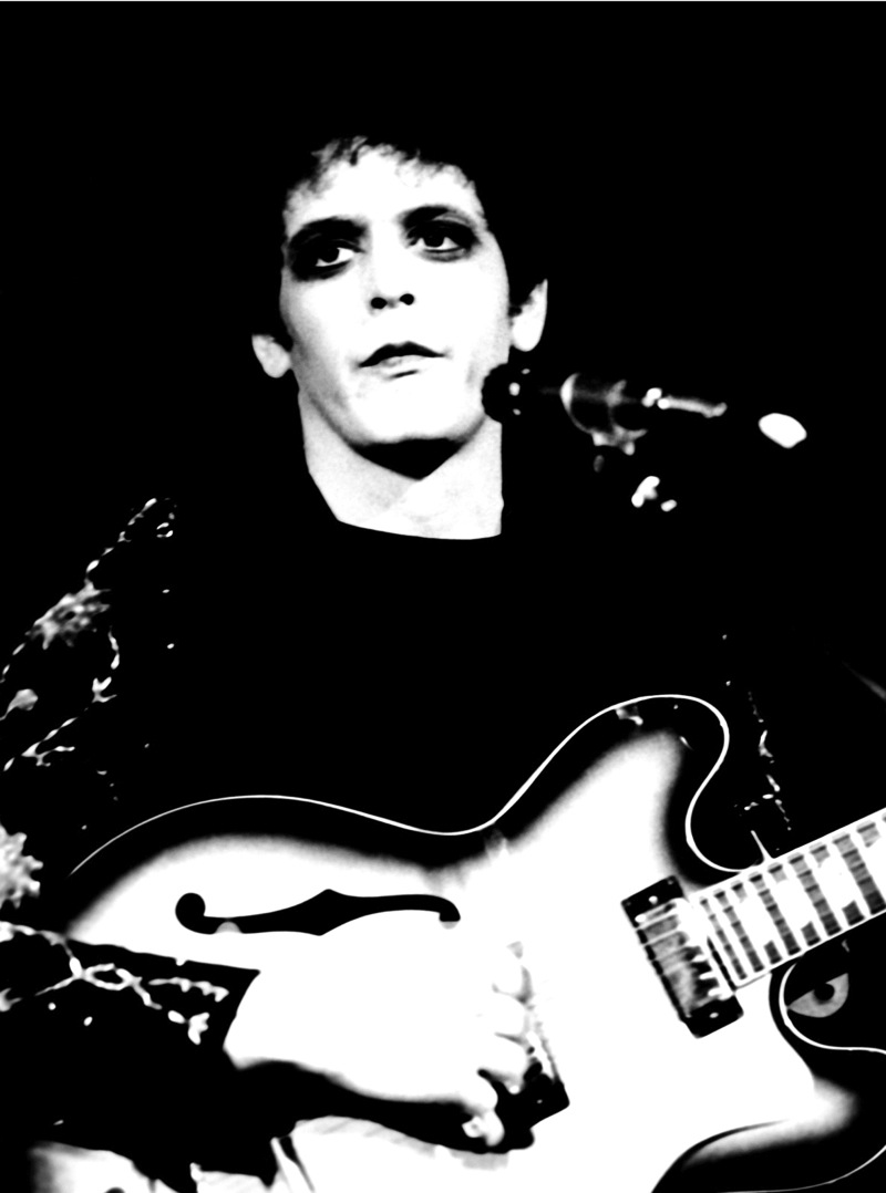LOU-REED-TRANSFORMER-1972-by-MICK-ROCK-Born-1948-C32752