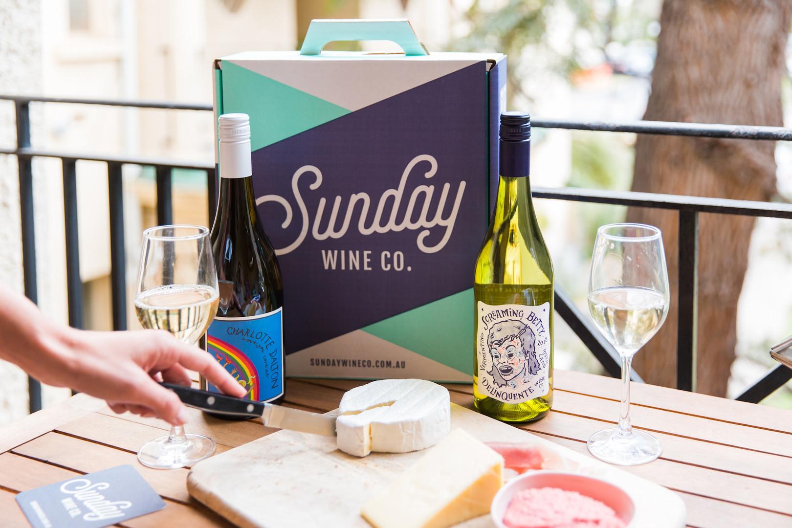 wine-gifting.jpg