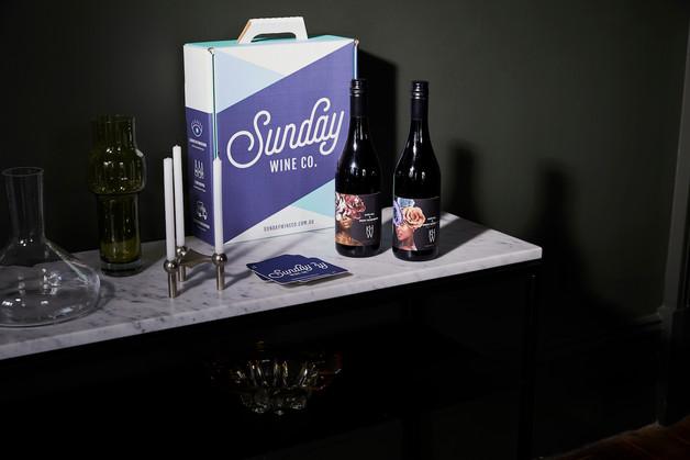 sunday-wine-co-023.jpg