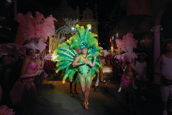 Carnival_key-visual_full-image_high-res.