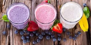Massachusetts General Hospital offers nutritional tips for Huntington's Disease
