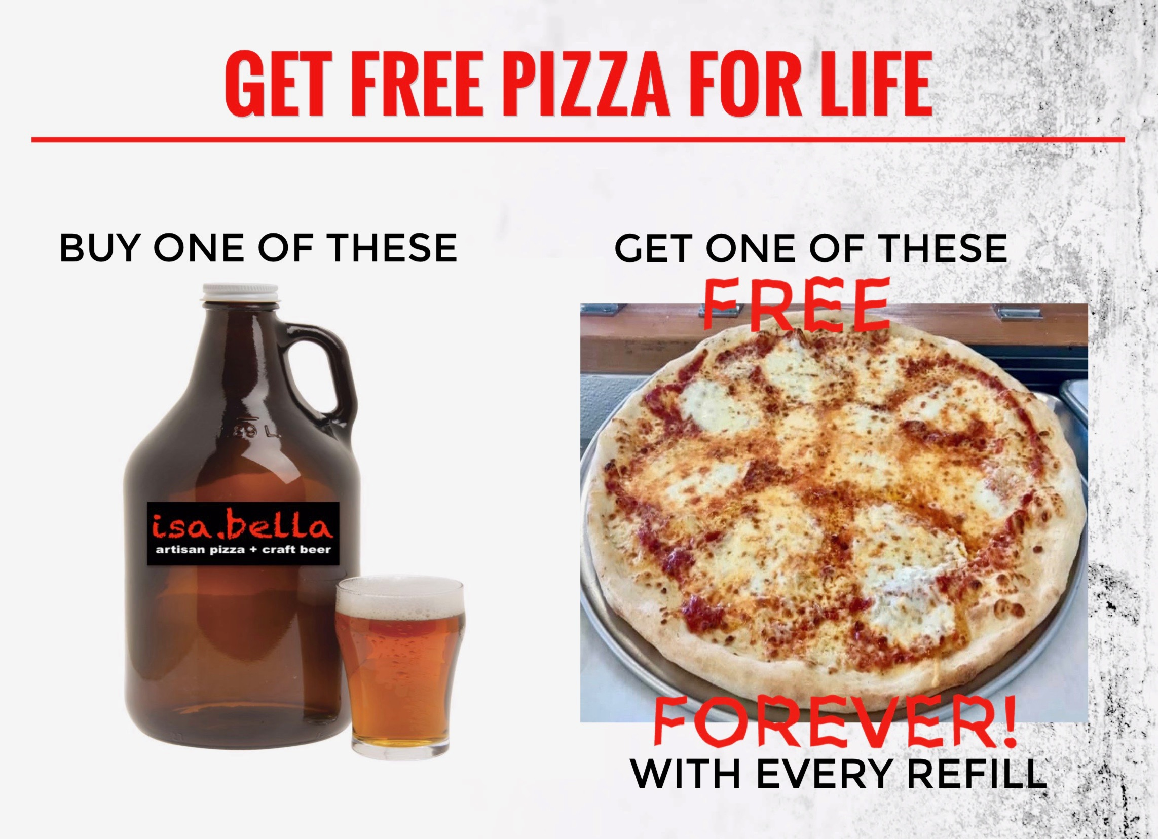 FREE PIZZA.jpeg