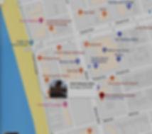 SC MAP.jpeg