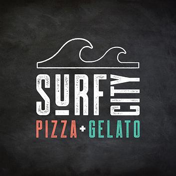 surf-city-logo-1.jpg