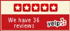 36 reviews.png